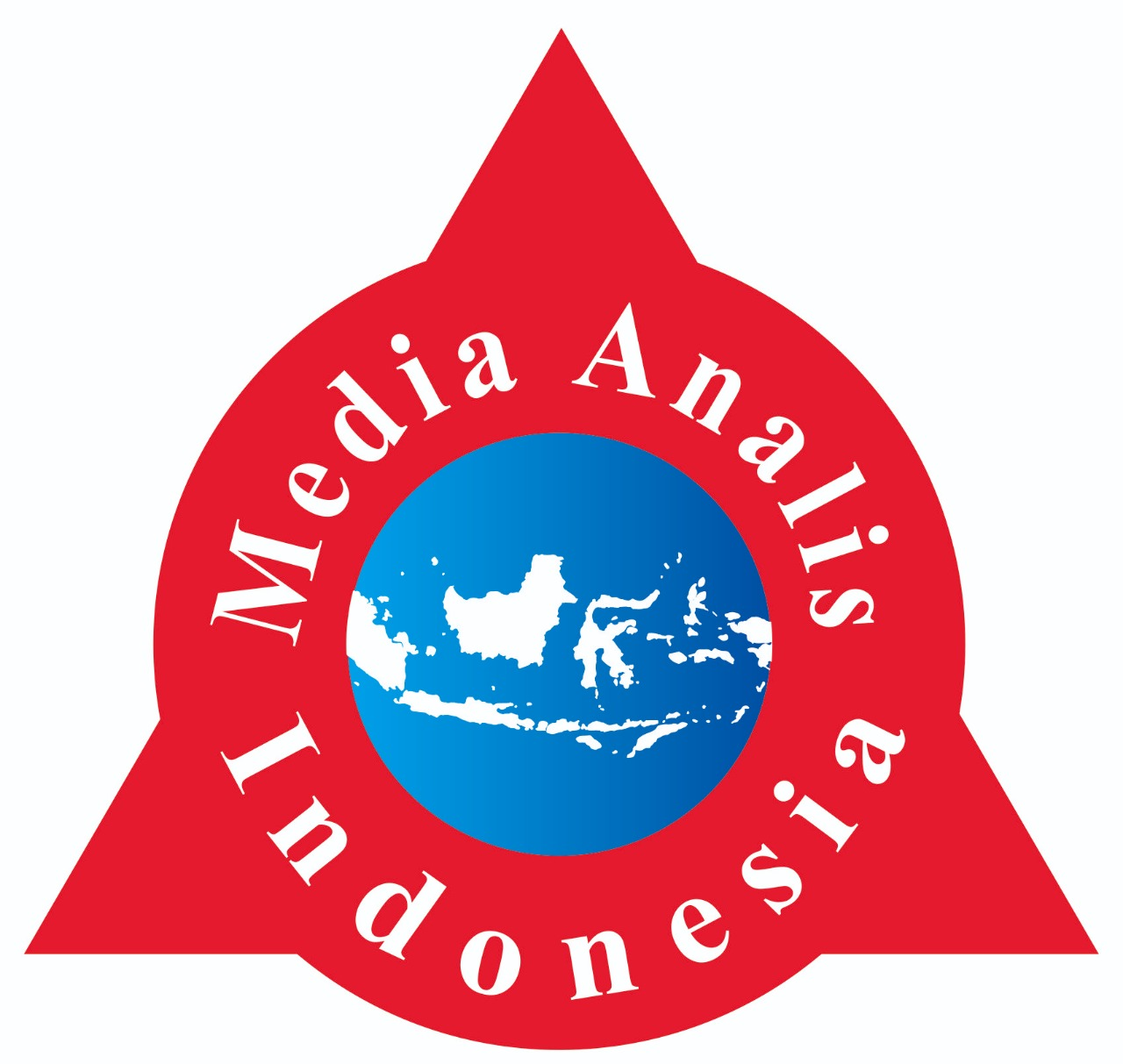 MEDIA ANALIS INDONESIA